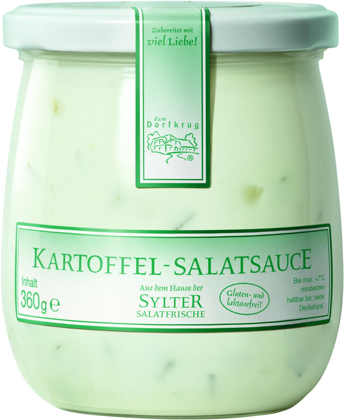 rz_kartoffelsalatsauce_360g_gluten_laktofrei