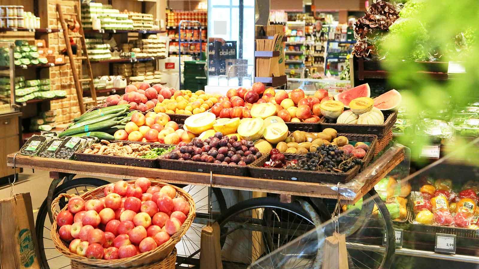 knollesmarkt_querformate_084