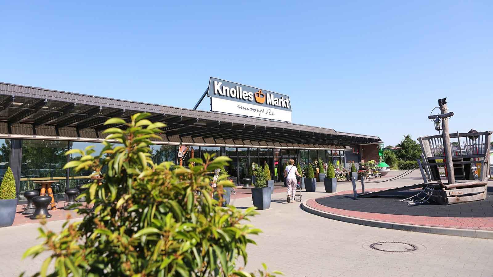 knollesmarkt_querformate_106